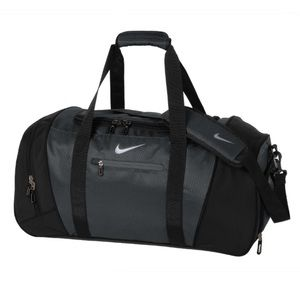 Nike | Large Duffel Bag